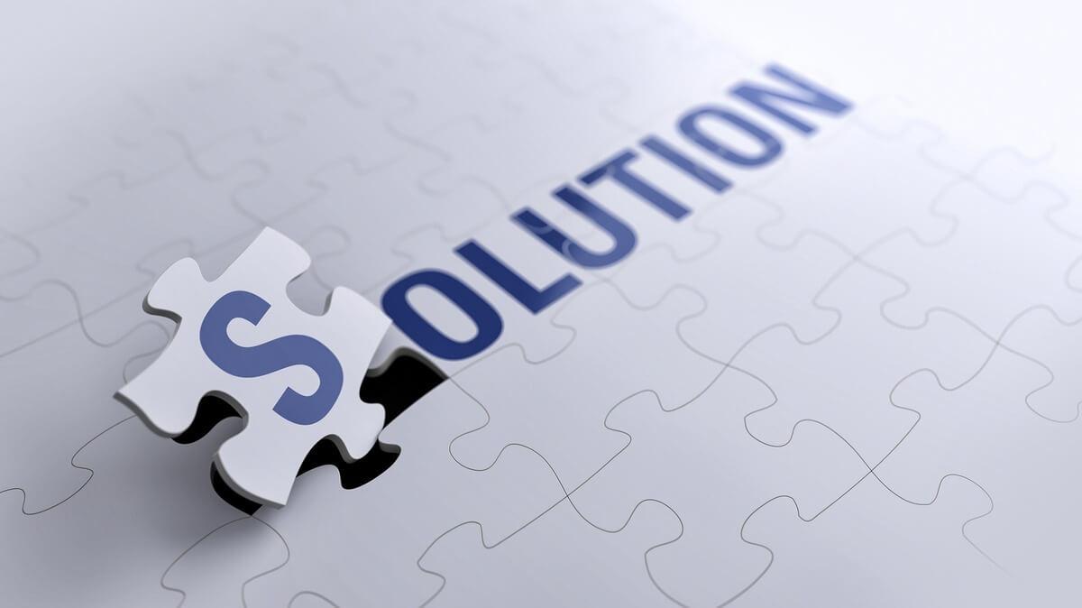 問題解決と対策立案の5つのポイント【QCストーリー】