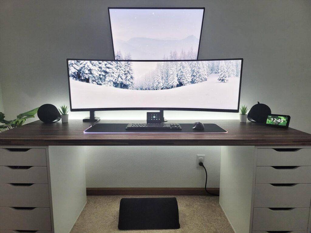 PC_Desk