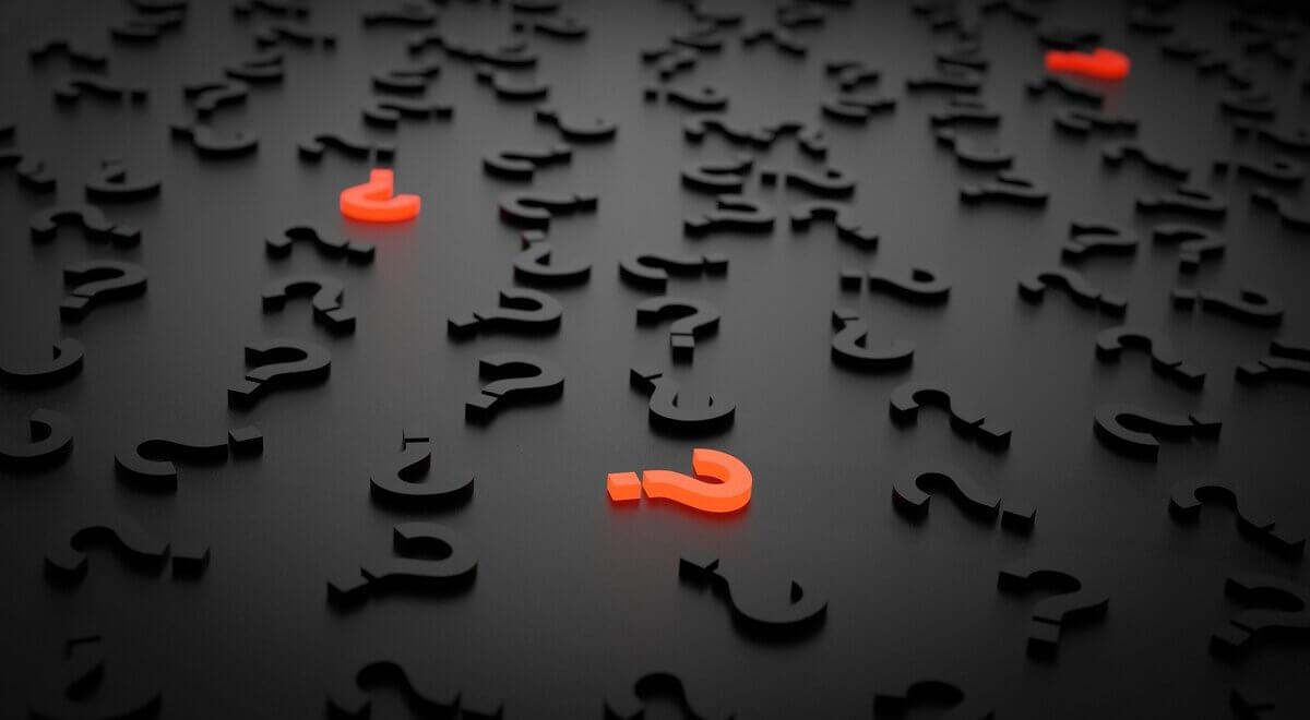 問題解決の原因分析を具体的手法つきで解説します【QCストーリー】