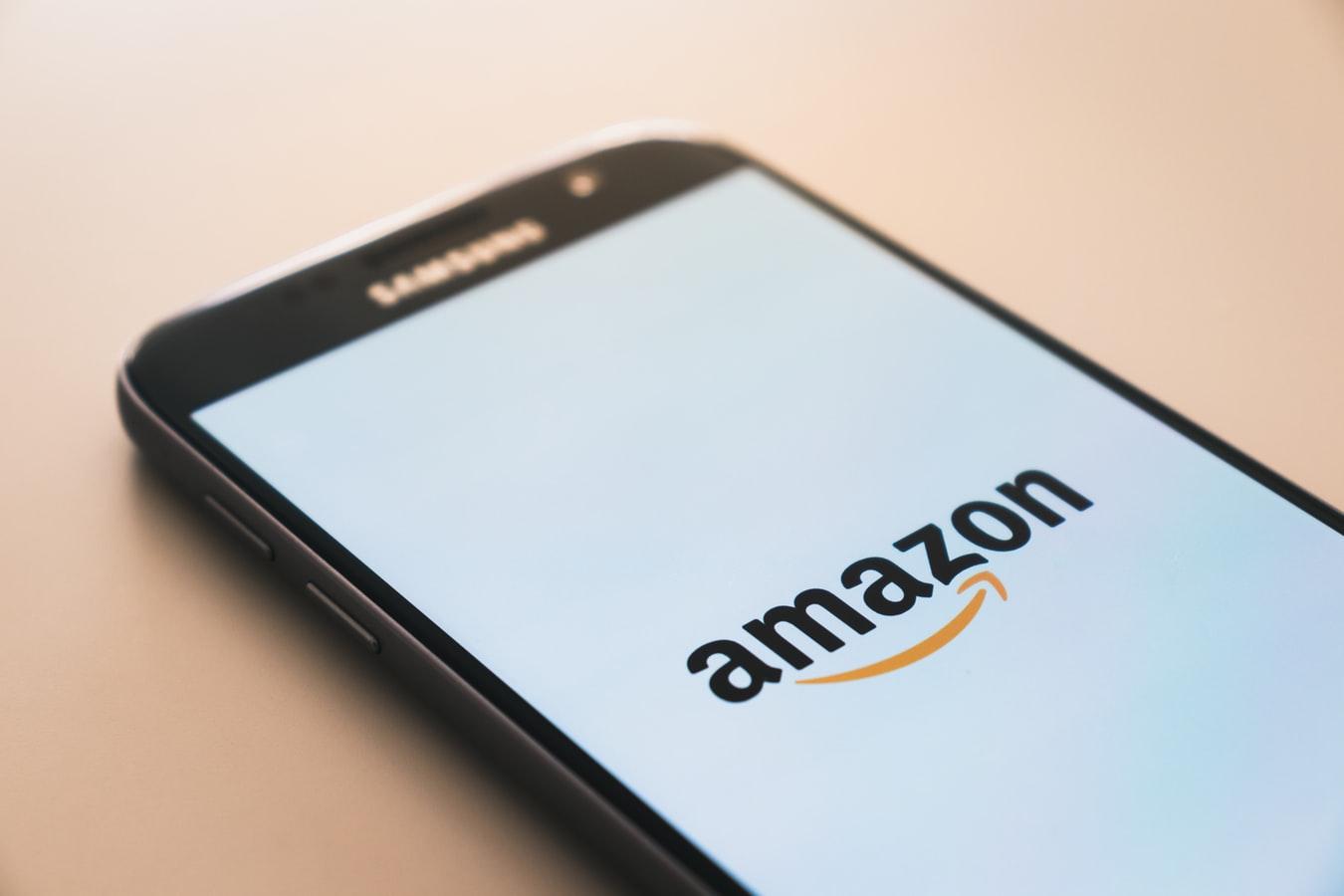 Amazonプライムはかなりお得です【使い方次第で簡単に元が取れます】