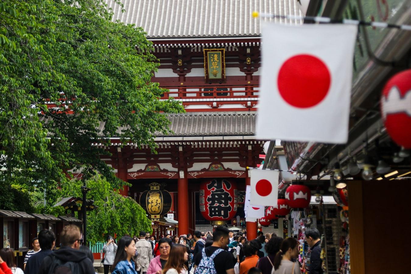 日本のことを案外知らない日本人【建国を知っていますか?】