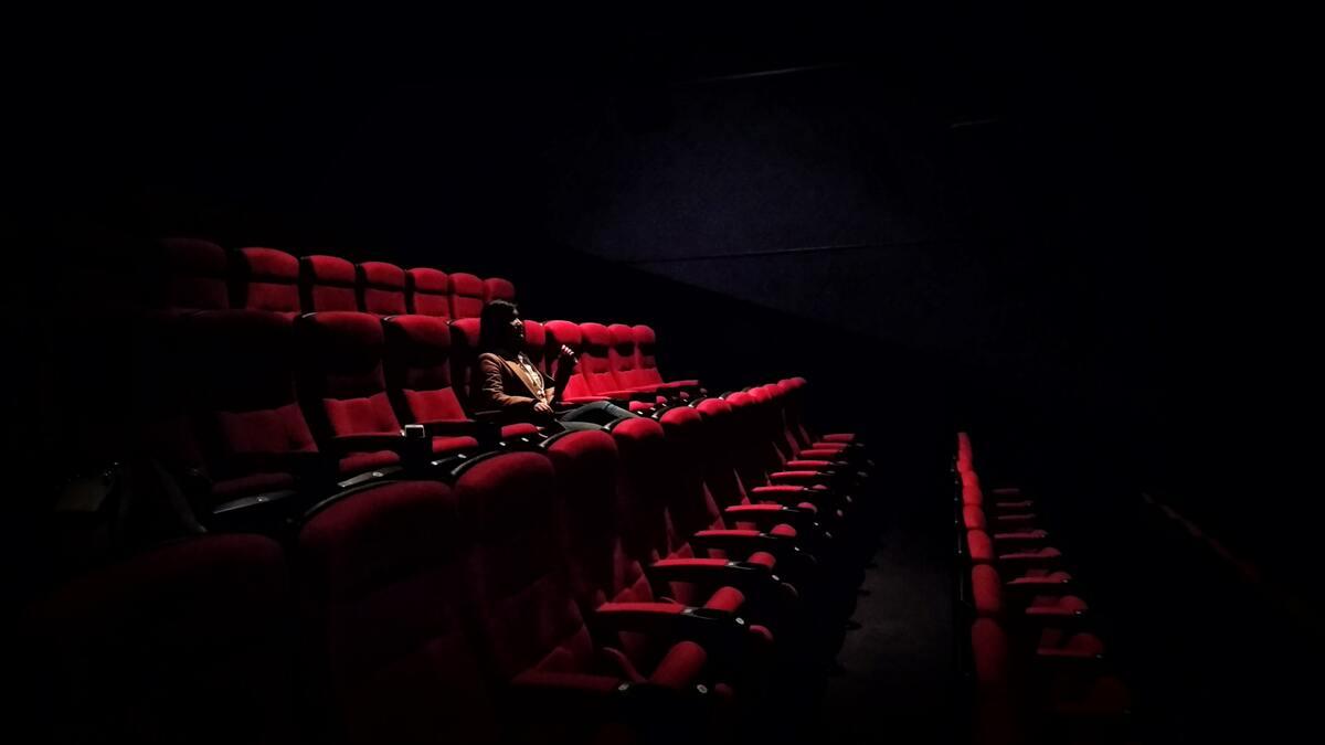【実際に観て選んだ】B級映画おすすめ7選【Amazonプライムビデオ】